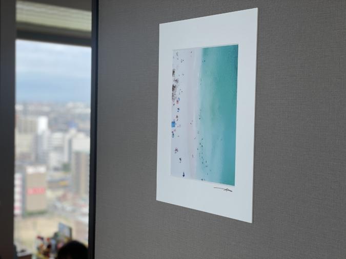 Atsushi Sugimotoさんの写真