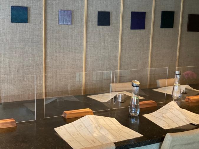 NICO chocolaterie(ニコ ショコラトリー) 喫茶室