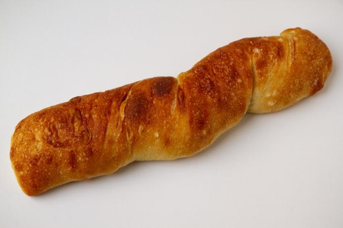 「パンとお菓子のアトリエ IKURI(イクリ)」トルデュ
