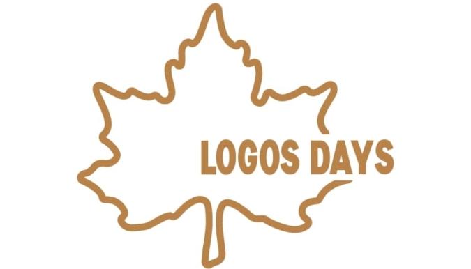 LOGOS DAYS(ロゴスデイズ) ロゴ