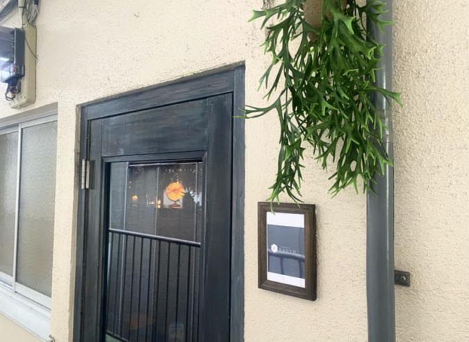 EGOTO(えごと) ドア