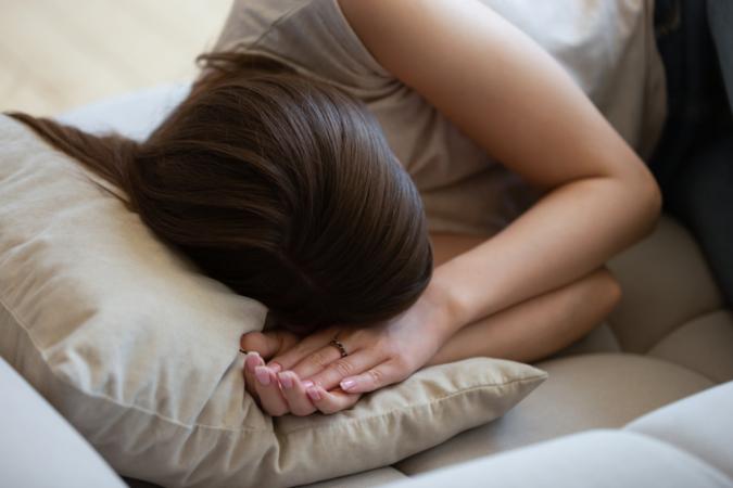 NG4:寝るときに髪の摩擦、圧迫を気にしない