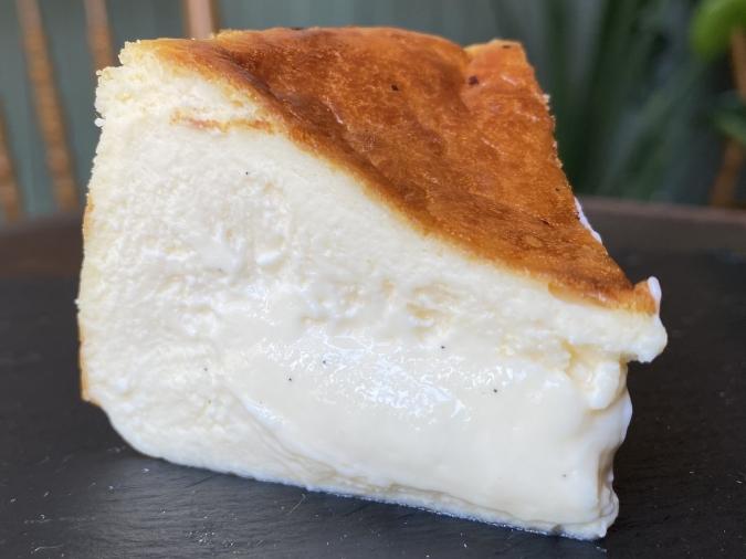 BOUTONNIERE(ブートニエール)ブートニエールチーズケーキ
