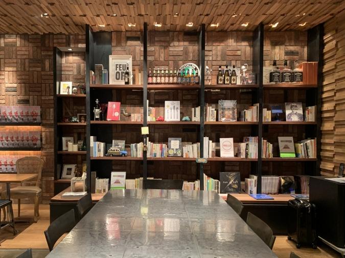 Brooklyn Parlor Hakata(ブルックリンパーラー博多)