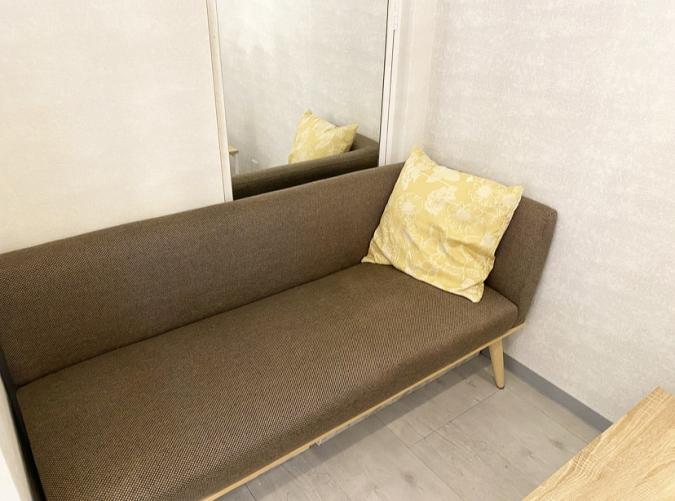 Lunadoraco(ルナドラコ)半個室席