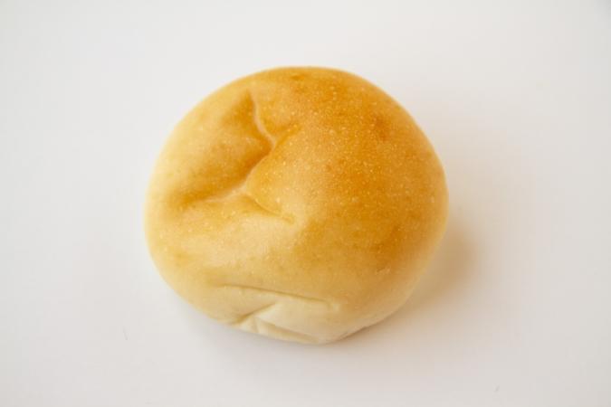 豆米(まめこめ) 豆乳クリームパン