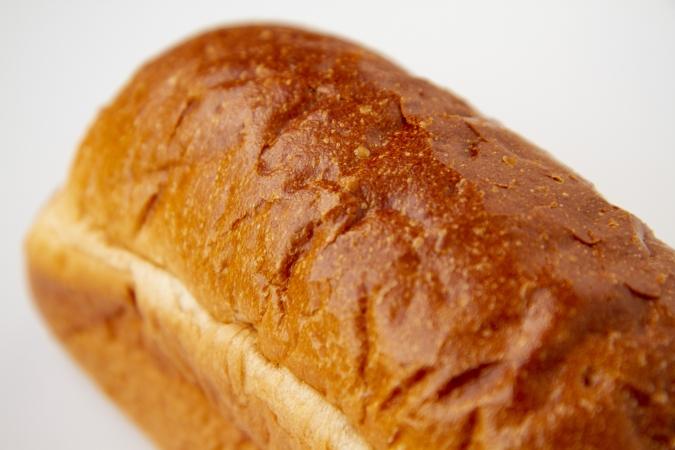 豆米(まめこめ) 豆乳と米粉のもっちり食パン