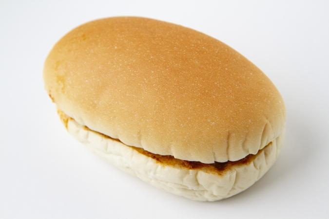 「山本パン」夏季限定「タコスミート」