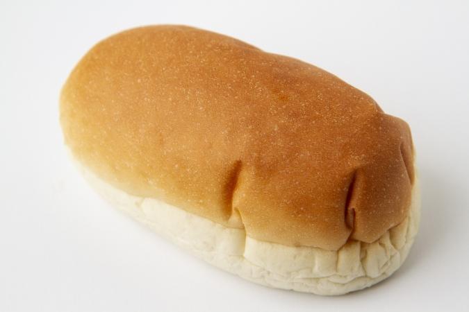 「山本パン」夏季限定「夏みかんマンゴージャム」