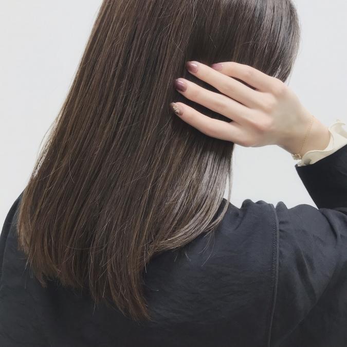 朝シャンプーで髪を洗うのはNGヘアケア