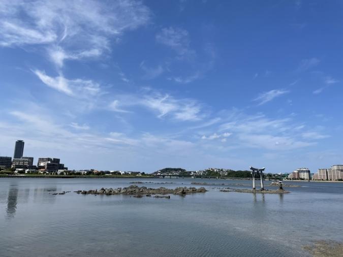 御島神社まつり