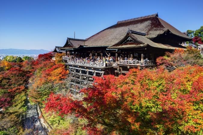 京都府 イメージ画像