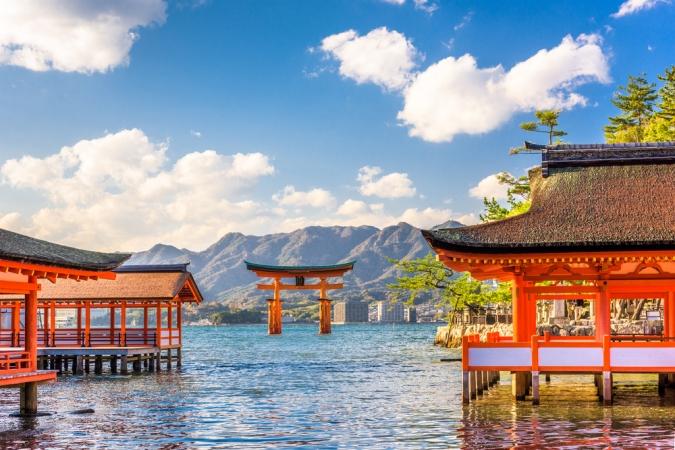 広島県イメージ画像