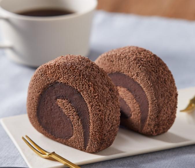 ゴディバ「一六タルトチョコレート」